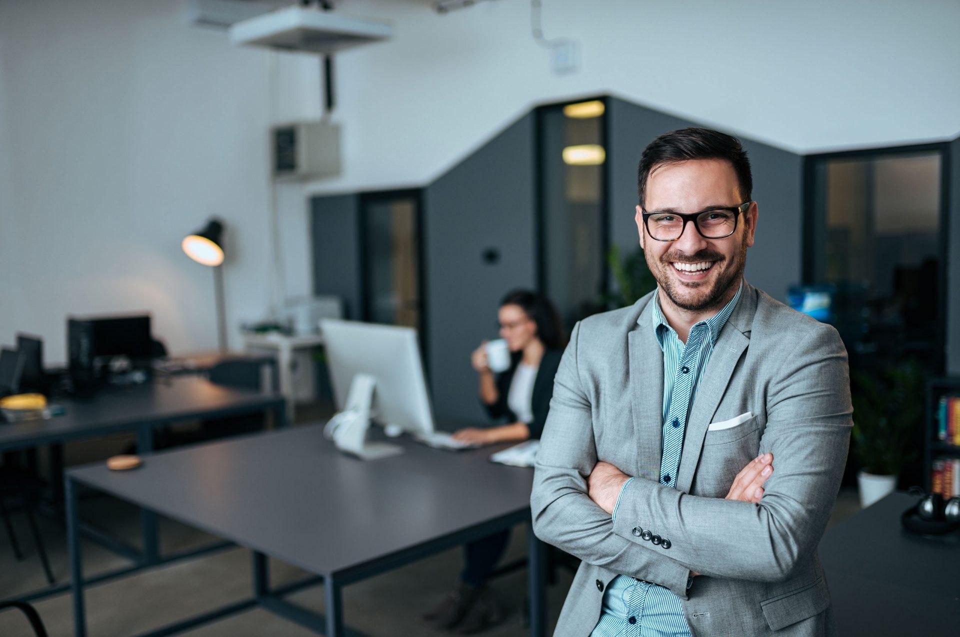 Kategorie Header Tipps für Unternehmen